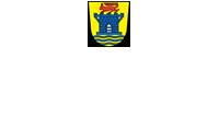 Ferienwohnung Eckernförde Hafenspitze